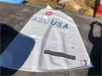 Optimist Sails For Sale... Many sails available!