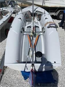 Nautivela i420 For Sale  USA-56219