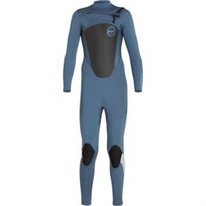 XCEL Axis 3/2 Full Wetsuit - Boys' size 16