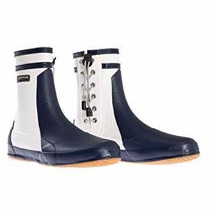 Neil Pryde Elite Evolution Boot