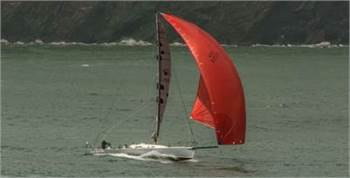 J/125 For Sale: Price Reduced