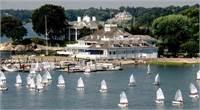 Waterfront Activities Director
