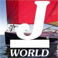 Lead Instructor / Base Manager for J/World San Francisco