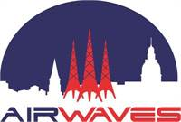 Airwaves High School Writing/Web Publishing (paid) Internship