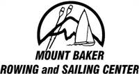 Spring, Summer and Fall Sailing Instructors in Seattle