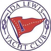 Ida Lewis Jr Sailing Program Director (2020 Season)