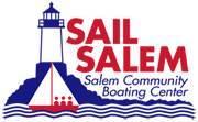 Sailing Instructor for Summer 2020