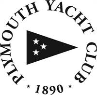 Head Opti Coach for Plymouth Yacht Club