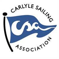 Lead Sailing Instructor / Equipment Manager