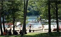 Massachusetts Summer Camp Seeks Program Director