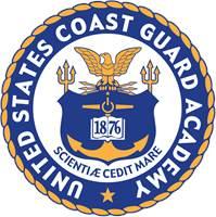 Assistant Sailing Coach