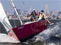 Sailing Instructors Needed for Adults & Teens