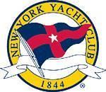 Sailing Director, New York Yacht Club