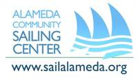 Summer Sailing Instructors