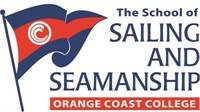COMMUNITY SAILING and/or POWER BOATING INSTRUCTOR