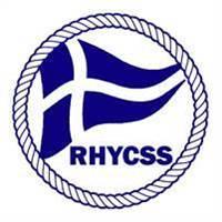 Sailing Instructor and Sailing Coach - Summer 2018