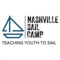 Nashville Sail Camp Director