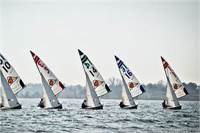 Assistant Varsity Sailing Coach - St. Mary's College