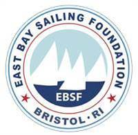 East Bay Sailing Foundation Program Director
