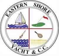 U.S. Sailing Certified Instructor