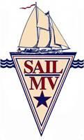 Sail Martha's Vineyard now hiring for the 2019 summer season