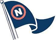 NHYC Race Administrator/Webmaster