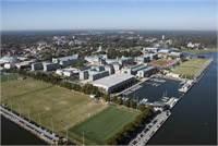 US Naval Academy Assistant Intercollegiate Sailing Coach