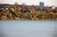 Bronx, NY Hudson River Sailing Instructor