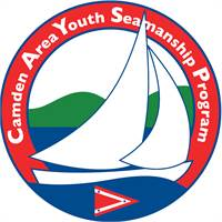 Youth Sailing Program Director, Camden, Maine
