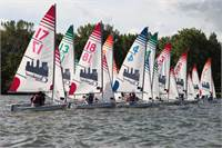 Foundry Sailing is hiring!