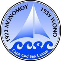 420 Race Coach & Instructional Sailing - Room & Board Provided!