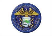 Marine Environmental Science (PAID Internship)