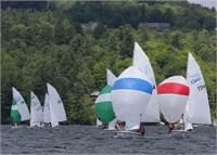 Sailing Program Director