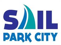 Several Positions @ Park City Sailing (Utah) - 2017