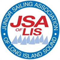 Junior Sailing Social Media Editor