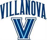 Villanova University Club Sailing Coach