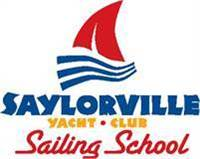 Director Youth Sailing School