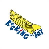 Sailing Job Skills Program Director