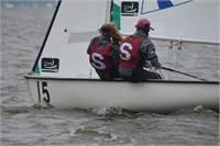 Assistant High School Sailing Coach/Annapolis