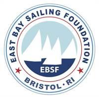 EBSF (Bristol Yacht Club) Summer Instructors