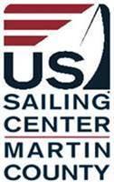 Adult Sailing Program Instructor at US Sailing Center Martin County