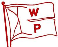 Race Coaches Wanted -Wet Pants Sailing Association - Summer 2020