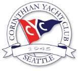 Director of Junior Sailing - CYC Seattle