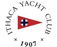 Summer Sailing Coach - Ithaca Yacht Club