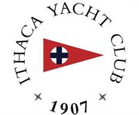 Summer Sailing Coach - Ithaca Yacht Club