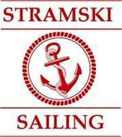 Recreational Sailing Program Director