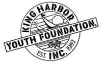 King Harbor Youth Foundation Head Coach