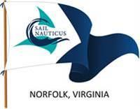 Youth Sailing Program Coordinator