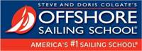 Instructor Positions Available with America's #1 Sailing School