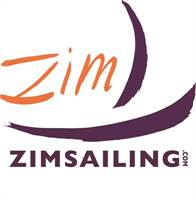 Zim Sailing is Hiring for Multiple Positions!